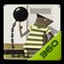 360手机桌面主题-越狱 安卓最新官方正版