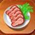 牛肉做法大全 安卓最新官方正版