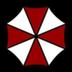 生化危机icon.png