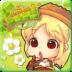 农场物语3安卓版(apk)