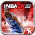 NBA 2K15 直装版安卓版(apk)