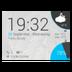 时钟和天气小部件 安卓最新官方正版