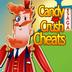 Candy Crush Saga Cheat安卓版(apk)