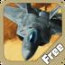 F22战斗机沙漠风暴 安卓最新官方正版