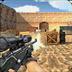 狙击杀手3D安卓版(apk)