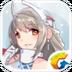 蔚蓝战争icon.png