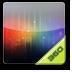 360桌面主题-Android 40 安卓最新官方正版
