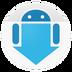 BT下载器 安卓最新官方正版