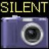 无声照相机 静音模式照相机 Silent Camera 安卓最新官方正版