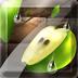 切水果安卓版(apk)