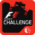 F1挑战赛 安卓最新官方正版