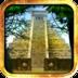 失落的神庙之谜安卓版(apk)