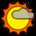 简单的天气预报软件 安卓最新官方正版