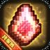 冒险与挖矿icon.png