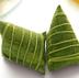 粽子做法 安卓最新官方正版