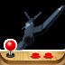 太平洋海军战斗机 安卓最新官方正版