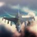 空中战斗机- 3D空战安卓版(apk)