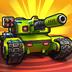 坦克ON2 -吉普猎人安卓版(apk)