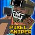 像素Z狙击手安卓版(apk)