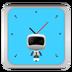 智能手表W2管理软件 安卓最新官方正版