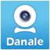 大拿Danale Pad客户端 安卓最新官方正版