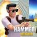 Hammer Reloaded安卓版(apk)