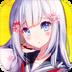 超次元大海战icon.png