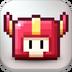 我的勇者icon.png