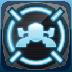 战斗机甲 安卓最新官方正版