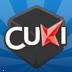 CUKI开始界面 安卓最新官方正版