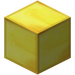 Block of Gold.png