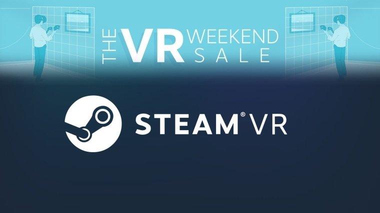 Steam VR设置教程2.jpg