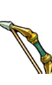 羌族铁弓s.png