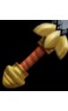名剑剑柄s.png