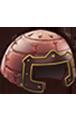 铁人头盔s.png