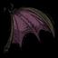 黑蝙蝠.png