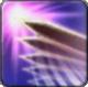 紫芒斩-倒地.png