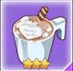 牛奶可可【美味】.png