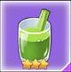 蔬菜汁【绝佳】.png