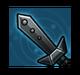 精钢剑.png