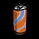 橘子汽水.png