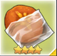 黄豆粉面包【绝佳】.png