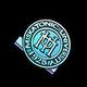 大学徽章.png