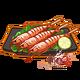 盐烤大虾.png