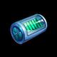 核子电池.png