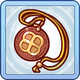 Icon equipment 101581.png