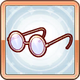 Icon equipment 102611.png