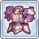 Icon equipment 103311.png