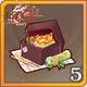 豪华餐盒x5.png