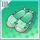 鲸鱼拖鞋.png